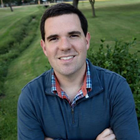 Dr. Steven M Kunz