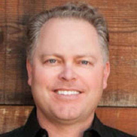 Dr. Steven S Lawson