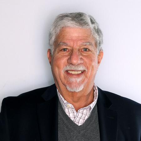 Dr. Steven R Lazar