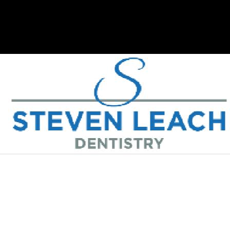 Dr. Steven A Leach