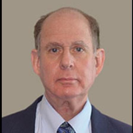 Dr. Steven J Levy