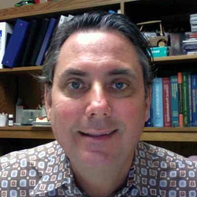 Dr. Steven E Lewis