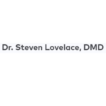Dr. Steven M Lovelace