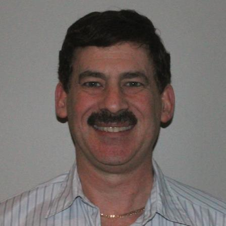 Dr. Steven Markow