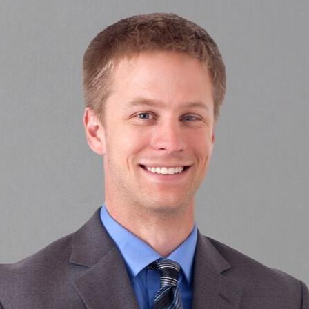 Dr. Steven T Maroney
