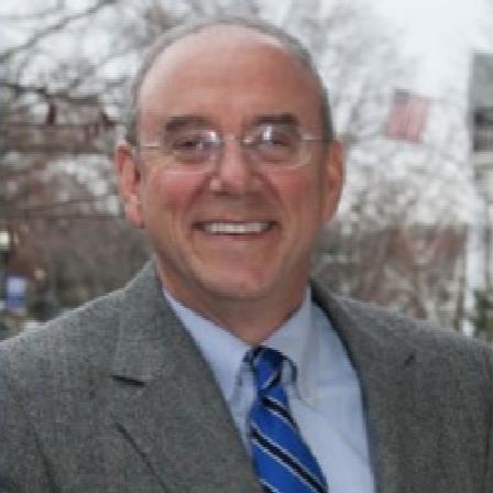 Dr. Steven L Meltzer