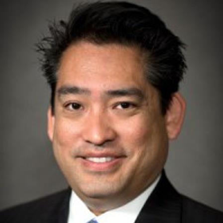 Dr. Steven A Miyamoto