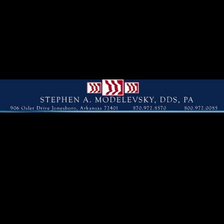 Dr. Steven A Modelevsky