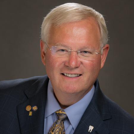 Dr. Steven R Moore