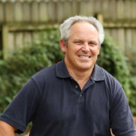 Dr. Steven S Morrison