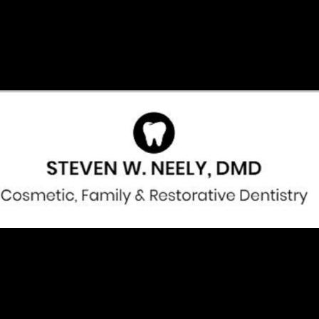 Dr. Steven W Neely