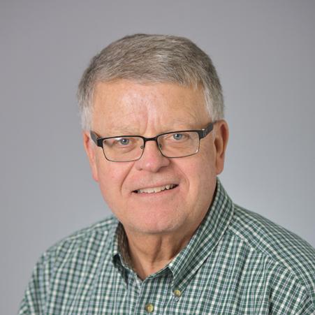Dr. Steven P Neville