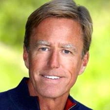 Dr. Steven J. Niergarth