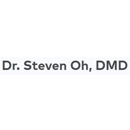 Dr. Steven S Oh