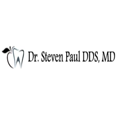 Dr. Steven F Paul