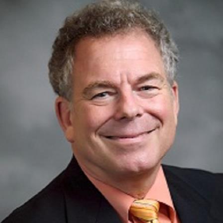 Dr. Steven J Peiser
