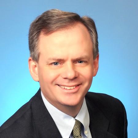 Dr. Steven R Pohlhaus