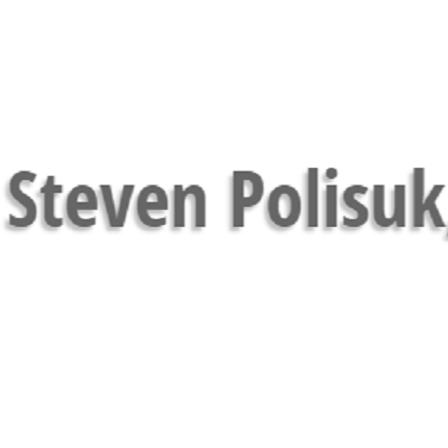Dr. Steven M. Polisuk