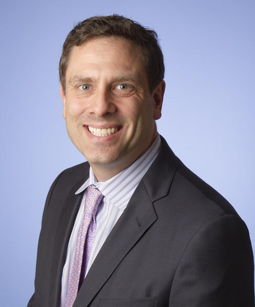 Dr. Steven D Pollack