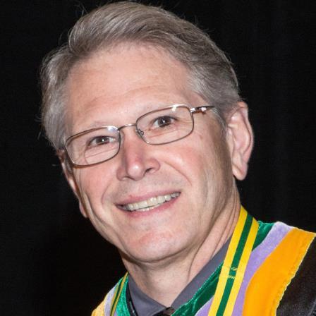 Dr. Steven H Pratt