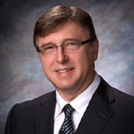 Dr. Steven M Propst