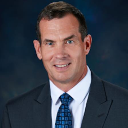 Dr. Steven G Rabedeaux