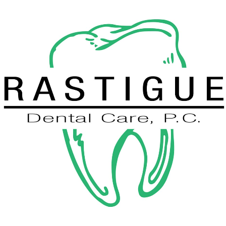 Dr. Steven F. Rastigue
