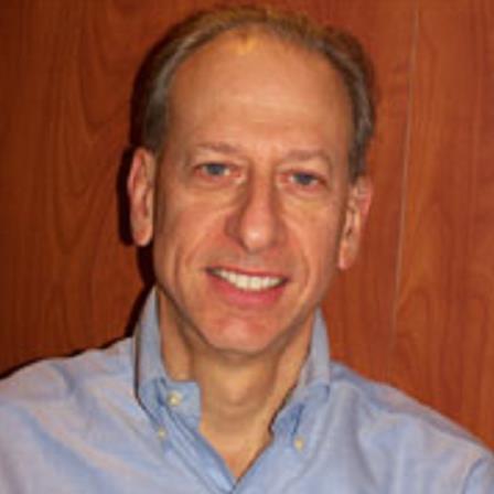 Dr. Steven L Rattner