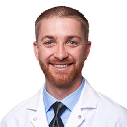 Dr. Steven T Reed