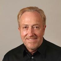 Dr. Steven G Reitan