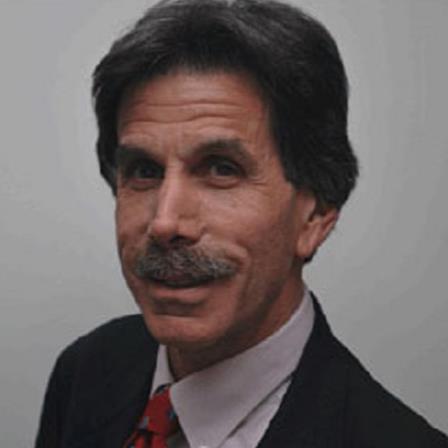 Dr. Steven J Reubel