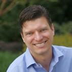 Dr. Steven C Ricci