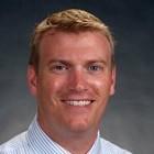 Dr. Steven L Richardson