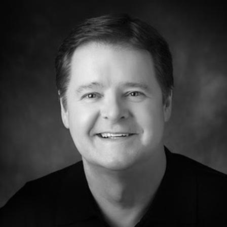 Dr. Steven J Rider