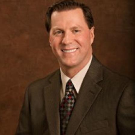 Dr. Steven J Rodenburg