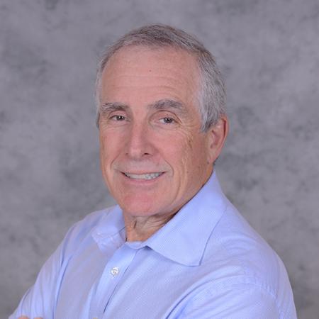 Dr. Steven N Rosenberg
