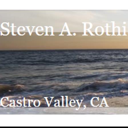 Dr. Steven A Rothi