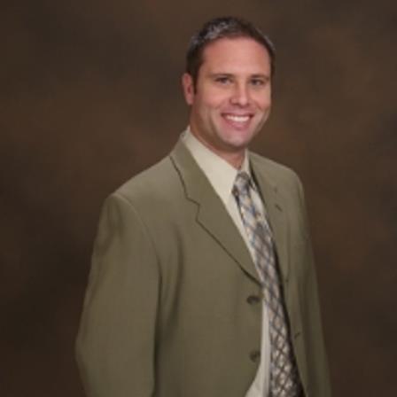 Dr. Steven L Ryan