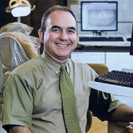 Dr. Steven S Sabatino