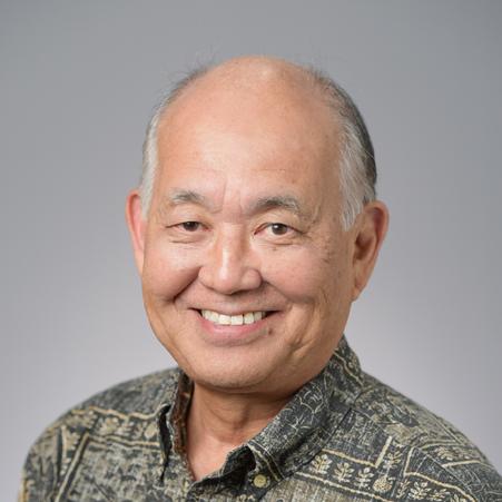 Dr. Steven Y Sakata