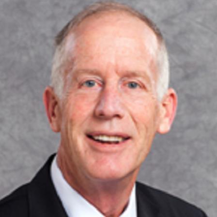 Dr. Steven J Saunders