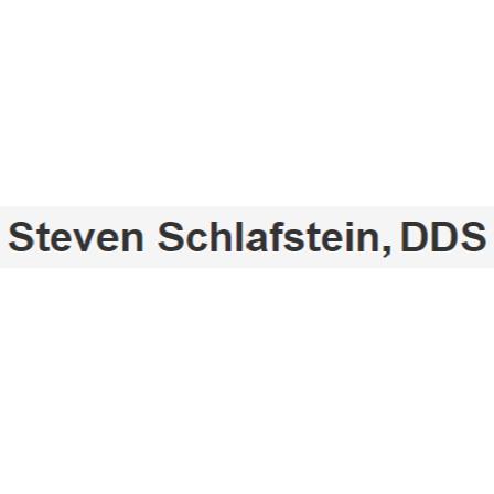 Dr. Steven Schlafstein