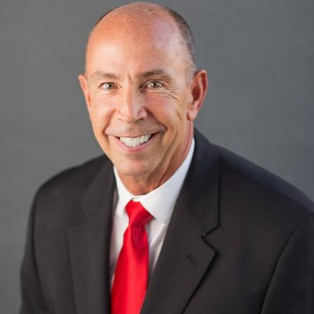 Dr. Steven T Schmitt