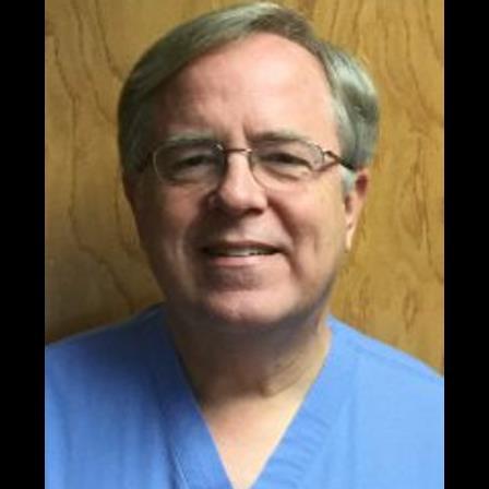 Dr. Steven W. Schultz