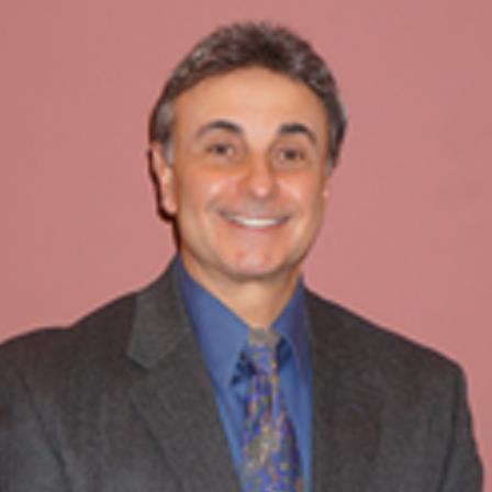 Dr. Steven R Sepe