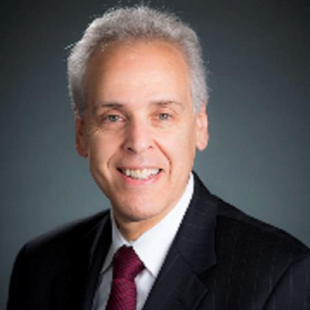 Dr. Steven M Siegel