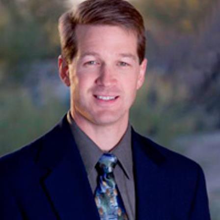 Dr. Steven E Smith