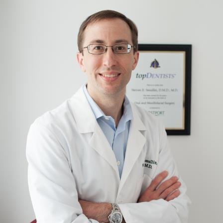 Dr. Steven E Smullin