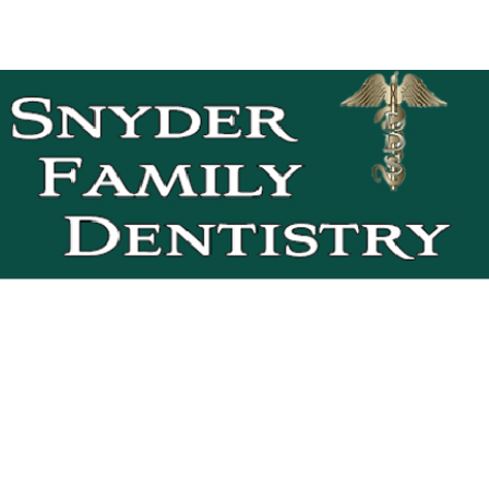 Dr. Steven J. Snyder