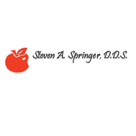 Dr. Steven Springer